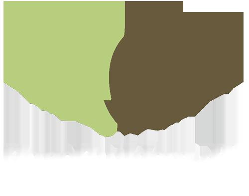 BoneBuilders of RI