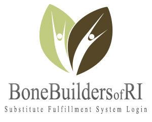 bonebuilders-logo