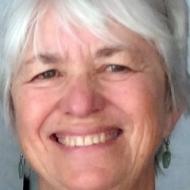 Susan Bayley