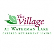The Village at Waterman Lake