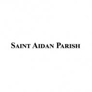 St. Aidan Parish