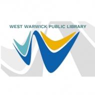 West Warwick Public Library