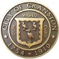 Cranston Senior Center