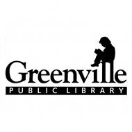 Greenville Public Library