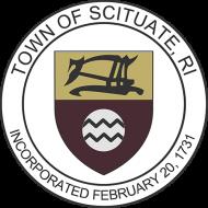 North Scituate Senior Center