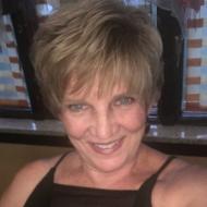 Debbie Slater