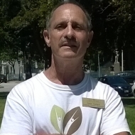 Peter DeMasi